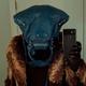 Аватар пользователя Armorface