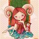 Аватар пользователя ZolotoeRuno