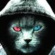 Аватар пользователя Iceplumbum