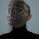 Аватар пользователя vernovski