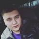 Аватар пользователя AlekseyGold