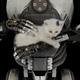 Аватар пользователя CyberFrost