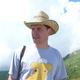 Аватар пользователя Stasopolas