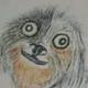 Аватар пользователя prokainomid