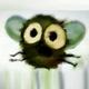 Аватар пользователя Andybondy