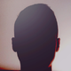Аватар пользователя timiq