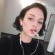 Аватар пользователя MaryHyoss