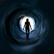 Аватар пользователя Zlobynya