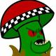 Аватар пользователя URAnusay