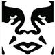 Аватар пользователя spalili