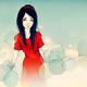Аватар пользователя elka986