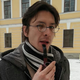 Аватар пользователя CorwinAmberit