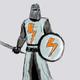 Аватар пользователя Wunderwaffen