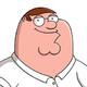 Аватар пользователя FFerdinand