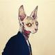 Аватар пользователя AndreyGrib