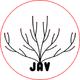 Аватар пользователя Javelka