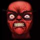 Аватар пользователя SnobSnob