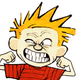 Аватар пользователя dwidded