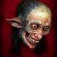 Аватар пользователя GarPiX