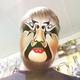 Аватар пользователя VeryGoodnik