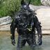 swimmer857