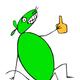 Аватар пользователя Pouinion