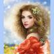 Аватар пользователя RedFoxie