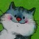 Аватар пользователя Kniegbeer