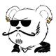 Аватар пользователя SomNaga
