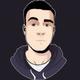 Аватар пользователя zorrrev