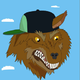 Аватар пользователя IIETPOH