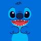 Аватар пользователя TypB