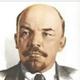 Аватар пользователя boblicon3