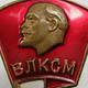 Аватар пользователя VladimirRostov