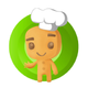 Аватар пользователя top.ekb