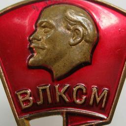 VladimirRostov