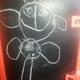 Аватар пользователя GVOZD13