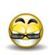 Аватар пользователя evetrov