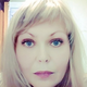 Аватар пользователя Shikovva