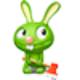 Аватар пользователя Sigmafirst