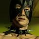 Аватар пользователя ksanrock