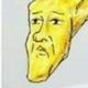 Аватар пользователя RigasOkkupants
