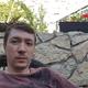 Аватар пользователя SerjTomskiy