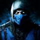 Аватар пользователя DaleTV