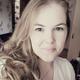 Аватар пользователя Ziminochka