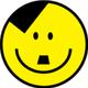 Аватар пользователя Weresk88