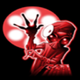 Аватар пользователя Doctor23reg