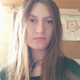 Аватар пользователя valenore
