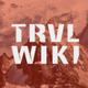 Аватар пользователя TRVL.WIKI