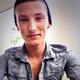 Аватар пользователя neuspeli1